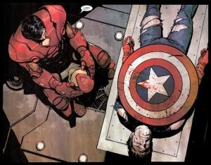 captain-america-death-civil-war-comic