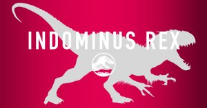 jurassic-world-indominus-rex-share