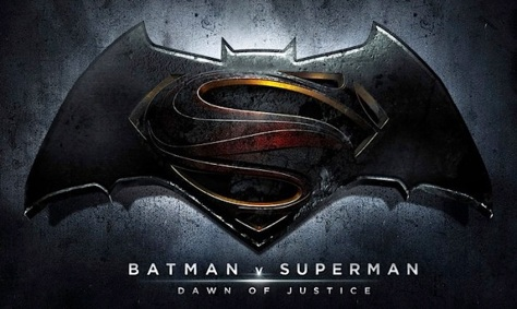 wpid-batman-v-superman-dawn-of-justice-logo.jpg