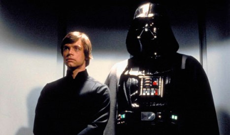 wpid-star_wars_dad_560x330_ep6-key-247_r_8x10.jpg