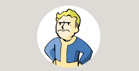 angry_fallout_guy