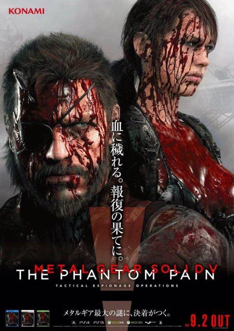 bloody-MGSV-poster