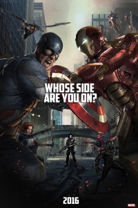 captain_america_civil_war___fanmade_poster_by_punmagneto-d8l5bqr