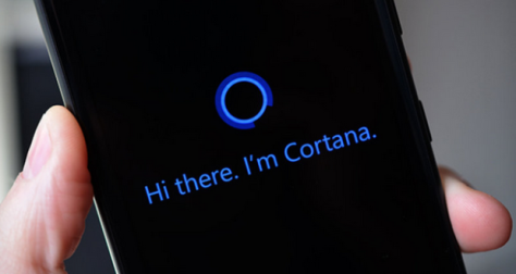 Cortana-Commands-List-Windows-10-Phone-Voice-Commands