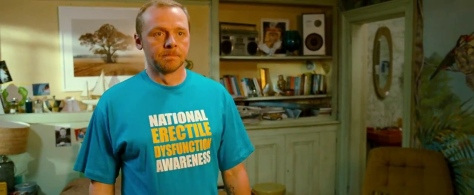 film-run_fatboy_run-2007-dennis-simon_pegg-tshirts-national_erectile_dystfunction_awareness_shirt