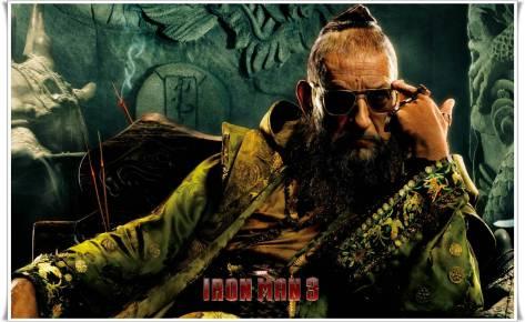 mandarin-Ben-Kingsley-Iron-Man-3