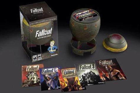 nieuws20150723_FalloutAnthology