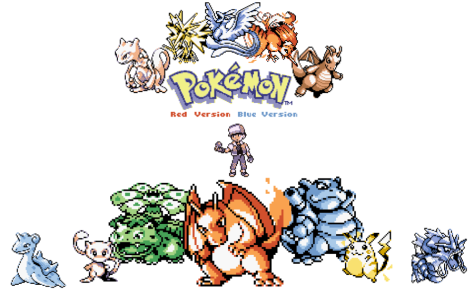 pokemon_red_and_blue_1440x900_desktop_by_dnzgames-d59r2mm