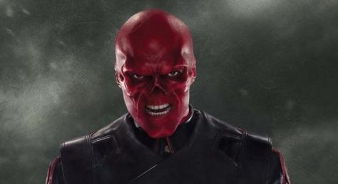 Red_Skull_