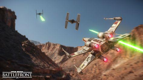 Star-Wars-Battlefront-_4-17_D.0