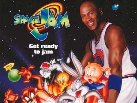 space-jam-sequel