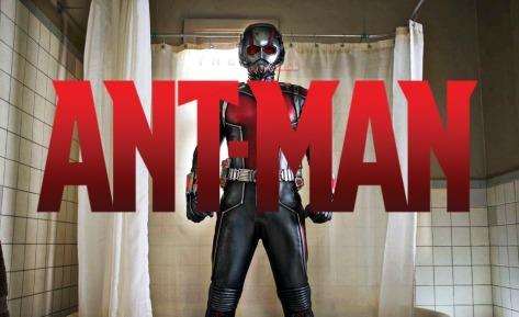wpid-ant-man-costume-featured.jpg