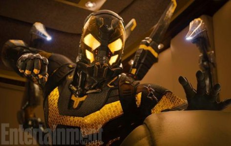 wpid-ant-man-picture-shows-yellowjacket-battling-ant-man.jpg