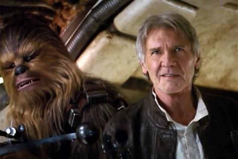 wpid-harrison-ford-chewie-star-wars-force-awakens-trailer.jpg