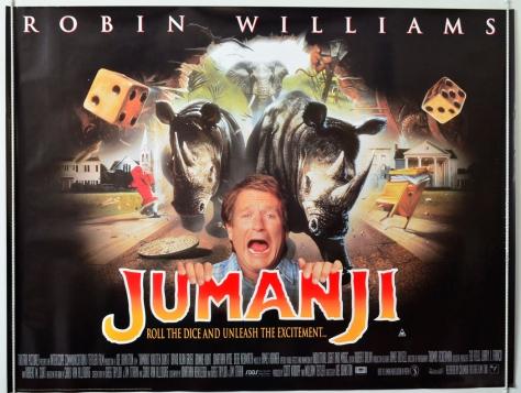 jumanji - cinema quad movie poster (1).jpg