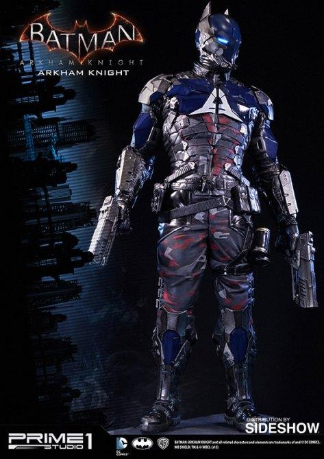 arkham-knight13