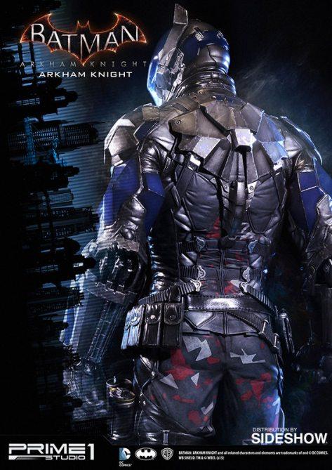 arkham-knight3