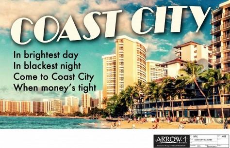 Arrow-Season-4-Coast-City-production-art