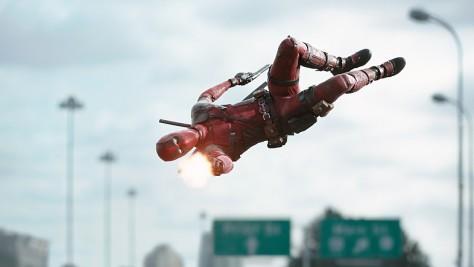 Deadool-Trailer-Flying-Gunshot