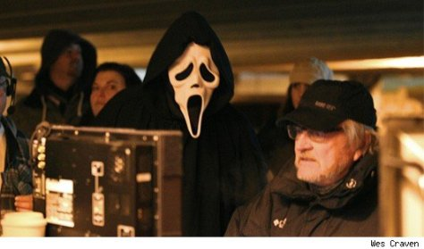 ghostface-wes-craven-scream-4