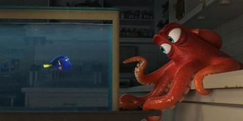 Hank-the-cantankerous-Octopus