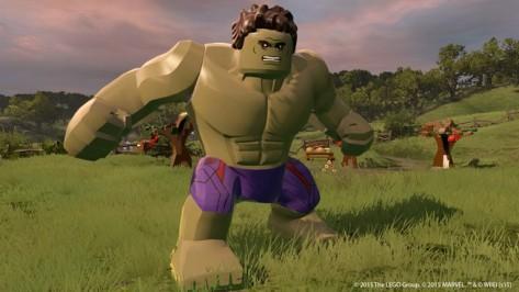 hulk-age-of-ultron--146689
