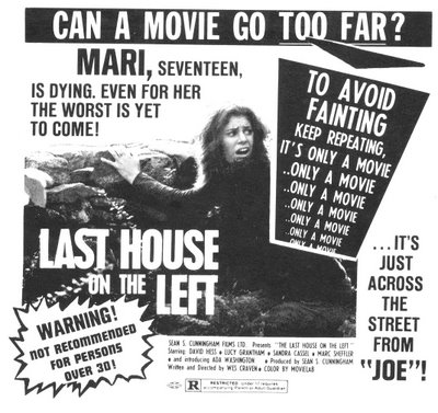 last_house_admat