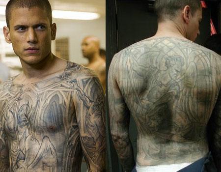 prison-break-tattoo