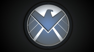 SHIELD_Logo_01