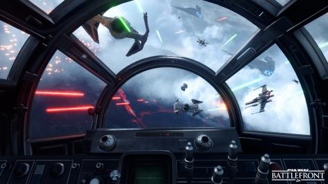 WS_GC_Cockpit_Final-web