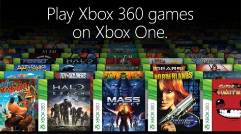 xbox-one-backward-compatible-banner