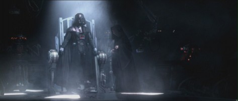 Darth_Vader_in_Revenge_of_the_Sith_5
