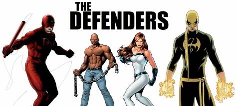 defenders01