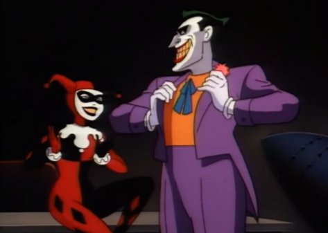 harley-quinn-jokers-favor