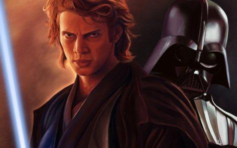 Hayden-Christensen-Darth-Vader