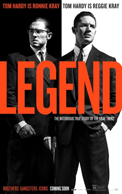 Legend-poster1