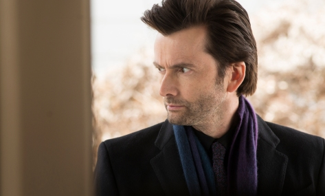 marvel-jessica-jones-netflix-david-tennant-purple-man