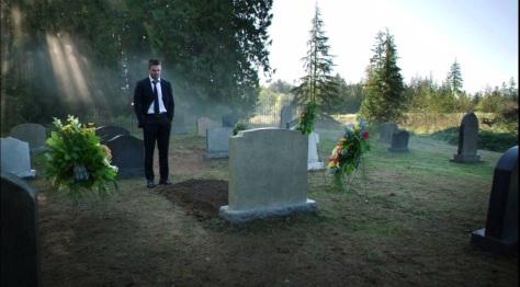 Arrow_Funeral