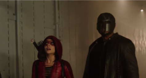 Arrow_Red_Arrow_Diggle