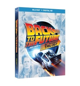 back-to-the-future-30th-blu-ray