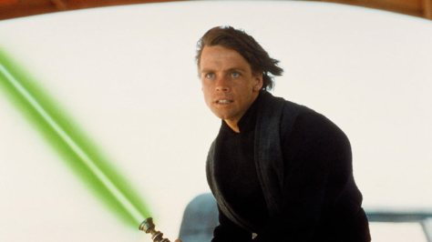 Luke-Return-of-the-Jedi-