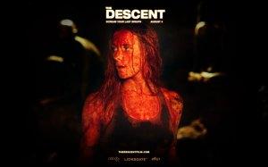 The-Descent-Sarah-the-descent-16322655-1600-1000