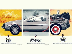 ws_Back_to_the_Future_Series_1600x1200