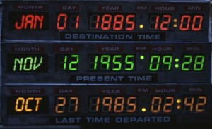 back-to-the-future-640x391