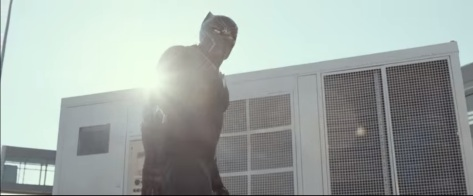 Black_Panther_Civil)War