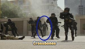 crossbones-160827