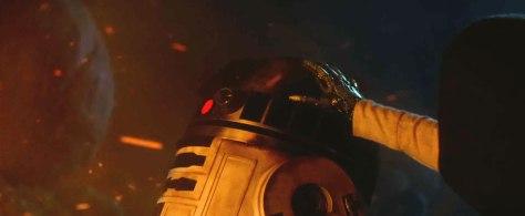 Luke-Skywalker-Hand