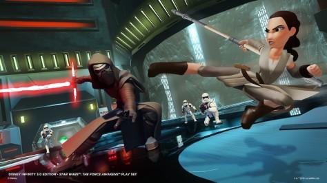 star-wars-the-force-awakens-disney-infinity-KyloRey-1280x720