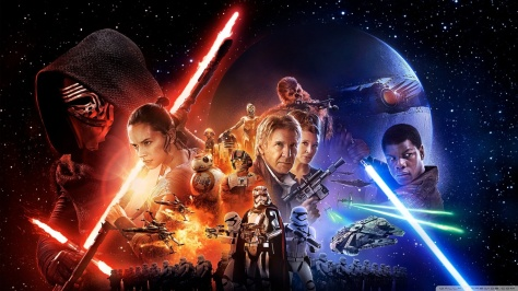 star_wars___the_force_awakens-wallpaper-1366x768
