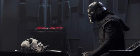 Star_Wars_Ren_Vader